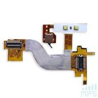 China Sony Ericsson W700 Camera Flex Cable on sale