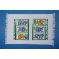 China Kitchen Towels wholesale