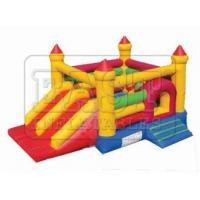 China E4- Inflatable Toys Candy Slide wholesale
