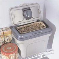 China Scoop'n Pet Food Storage Container(BF 7308) on sale