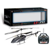 China Helicopters-R/C RC Hawkspy plusCamera Heli wholesale