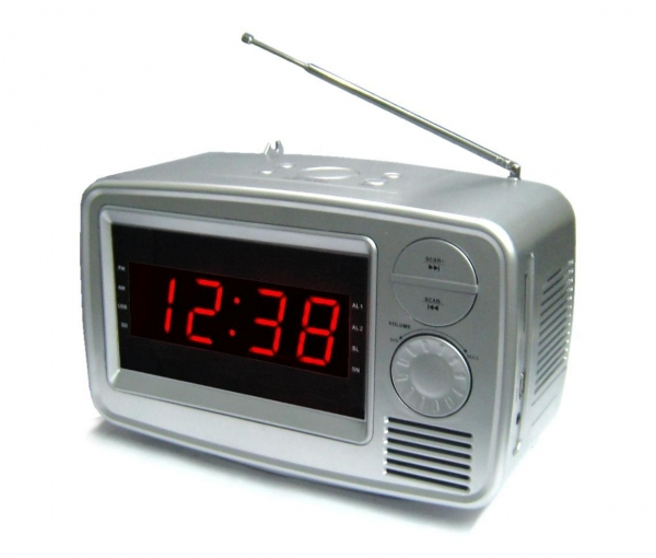 68327 together with Image Dual Alarm Clock Radio moreover IP42PZC additionally Best Iphone 5 Clock Radio Docks besides MLM 550467074 Bocina Reproductor Ihome Ipl8bn Para Ipod Iphone Despertador  JM. on ihome clock radio