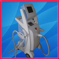 China 3 in 1 beauty equipment M01 wholesale