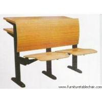China Lecture-Theatre-Chairs, X0901 wholesale
