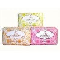 China soap wrapper soap wrpper wholesale