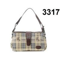 designer purses on sale  designer burberry handbags