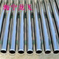 China Solar Collector Tube wholesale