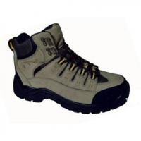 China Professional Work Boots For Men - CYF003 on sale