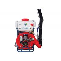 China Mist Dusters Power Sprayer wholesale