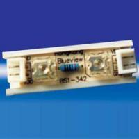 China Non-Waterproof LED Module BV-Strip-PirN-1 2 wholesale