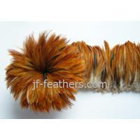 China Feather Duster - JF-F 023 wholesale