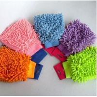 China Microfiber Gloves wholesale