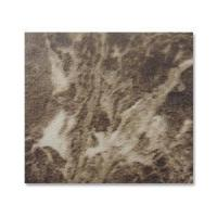 China LONSEAL PVC Marble flooring wholesale