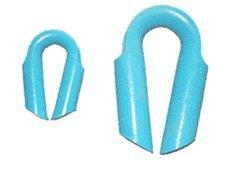 Quality Tubular set of rings for sale