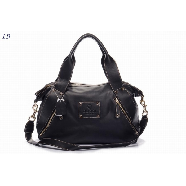 fendi bags outlet online  fendi prada gucci leather