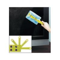 China Mini Duster With Rotatable Handle wholesale