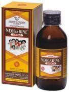 Buy cheap NEOGADINE Mikros from wholesalers