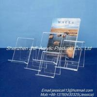 China Book Stand wholesale