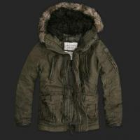 China A&F Men Outerwears 2631# $79.99 wholesale