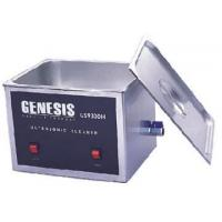 China Ultrasonic-cleaner(stainless-steel-manual) wholesale
