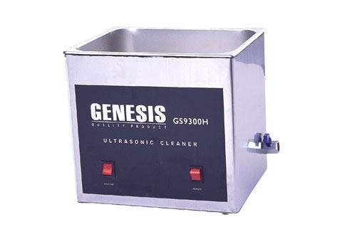 Ultrasonic-cleaner(stainless-steel-manual)