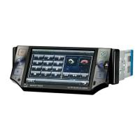 China Multi-function DVD player on sale