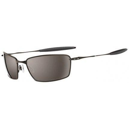 affordable oakley sunglasses  oakley sunglasses