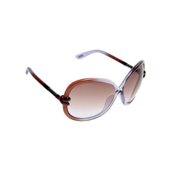 clear lens ray bans  graduates from clear