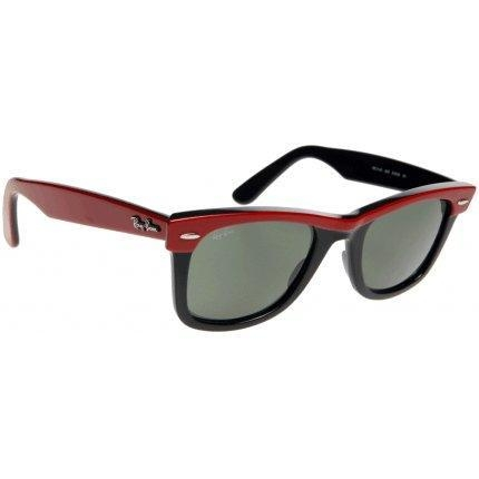 eyeglasses wayfarer  sunglasses