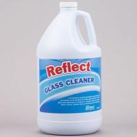 Buy cheap Noble Chemical Reflect 1 Gallon / 128 oz.Glass / Multi-Surface Spray Cleaner - 4/Case from wholesalers