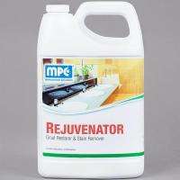Buy cheap 1 gallon / 128 oz. Rejuvenator Grout Restorer & Stain Remover - 4/Case from wholesalers