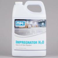 Buy cheap 1 gallon / 128 oz. Impregnator H2O Water and Oil Stain Repellant Sealer from wholesalers