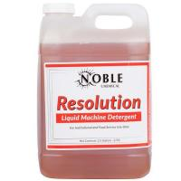 China Noble Chemical LMDCON Resolution Liquid Detergent 5 gallon / 640 oz. s wholesale