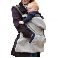 Buy cheap UG-BC0297 Baby carriers For Great Deal from wholesalers