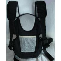Buy cheap Cheap China Manufacture Baby Carrier UG-BC069 from wholesalers