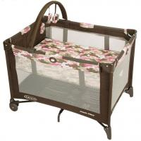 Buy cheap UG-BPP286 Pack 'N Play with Bassinet from wholesalers