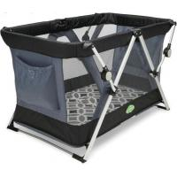 Buy cheap UG-BPP290 Easy Fold Playard from wholesalers