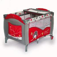 Quality Kids playpen with changing table UG-BPP0083 for sale