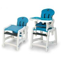 Buy cheap Tobby Baby High Chair UG014 from wholesalers
