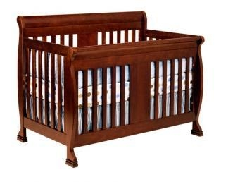 Quality UG-BPP225 Porter 4-in-1 Crib for sale