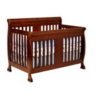 China UG-BPP225 Porter 4-in-1 Crib wholesale