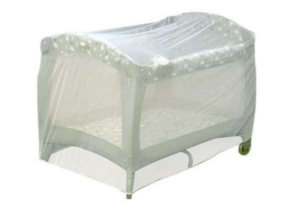 Quality UG-BPP229 Pack N Play - Playpen Netting Fits Most for sale