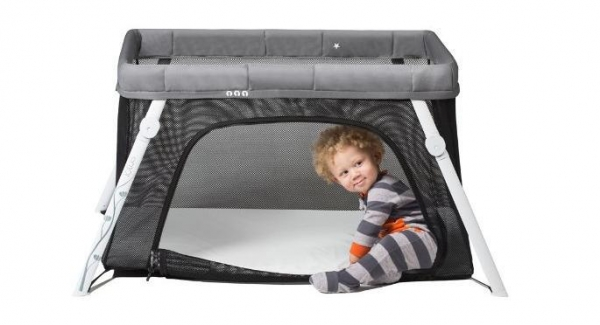 Quality UG-BPP228 Lotus Travel Crib and Portable Baby Playard for sale