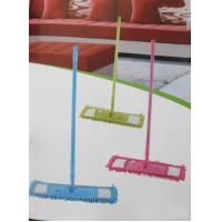 Buy cheap WD1713 Microfiber Cleaning Mop WD1713 from wholesalers