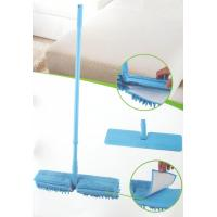 Buy cheap Microfiber Cleaning Mop from wholesalers