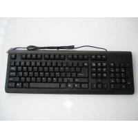 Buy cheap Keyboard & Mouse k005 from wholesalers