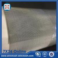 Buy cheap Aluminum Alloy Wire Netting from wholesalers
