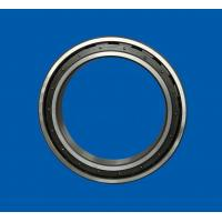Buy cheap Deep Groove Ball Bearings 61880 from wholesalers