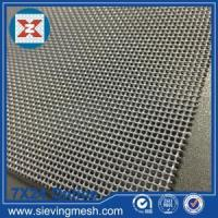 Buy cheap 304 Stainless Steel Wire Mesh from wholesalers