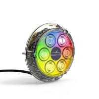 Buy cheap BluefinLED Piranha P6 LED Color Changing from wholesalers